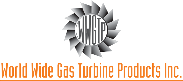 About - World Wide Gas Turbine Products, Inc  (WWGTP)