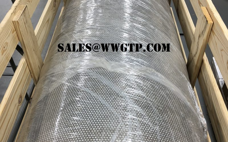 186C1339G011 GE Turbine Oil Mist Eliminator Filter