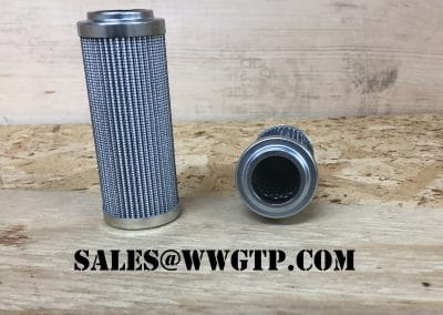 sim to 315A2660P003 Filter Element Gas Turbine