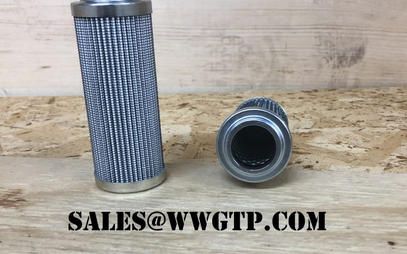 315A2660P001 Filter Element Gas Turbine