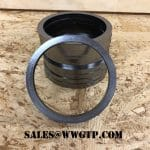 287A1614P004 Packing Ring 287A1614P002 Packing Ring
