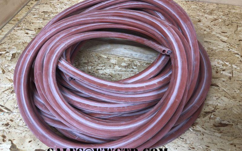 341A1812P001 Gasket Strip