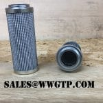 sim to 315A2660P003 Filter Element Gas Turbine