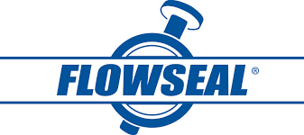 FLOWSEAL