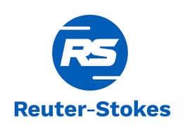 REUTER-STOKES