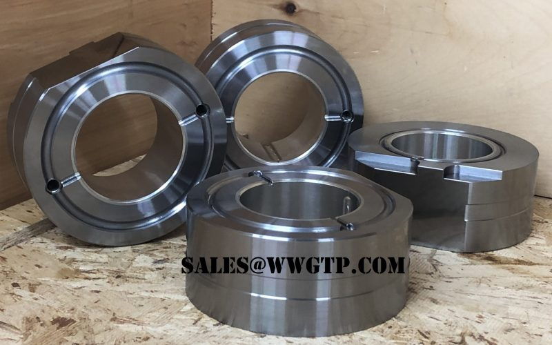 sim to 744C258-001 Bearing sim to 745C923-001 Bearing (Made in USA)
