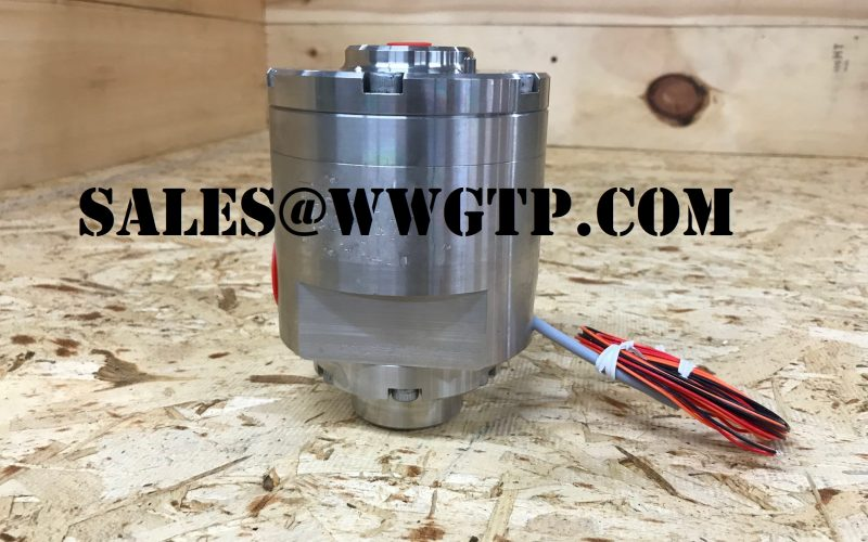 sim to 172A5252P001 False Start Drain Valve