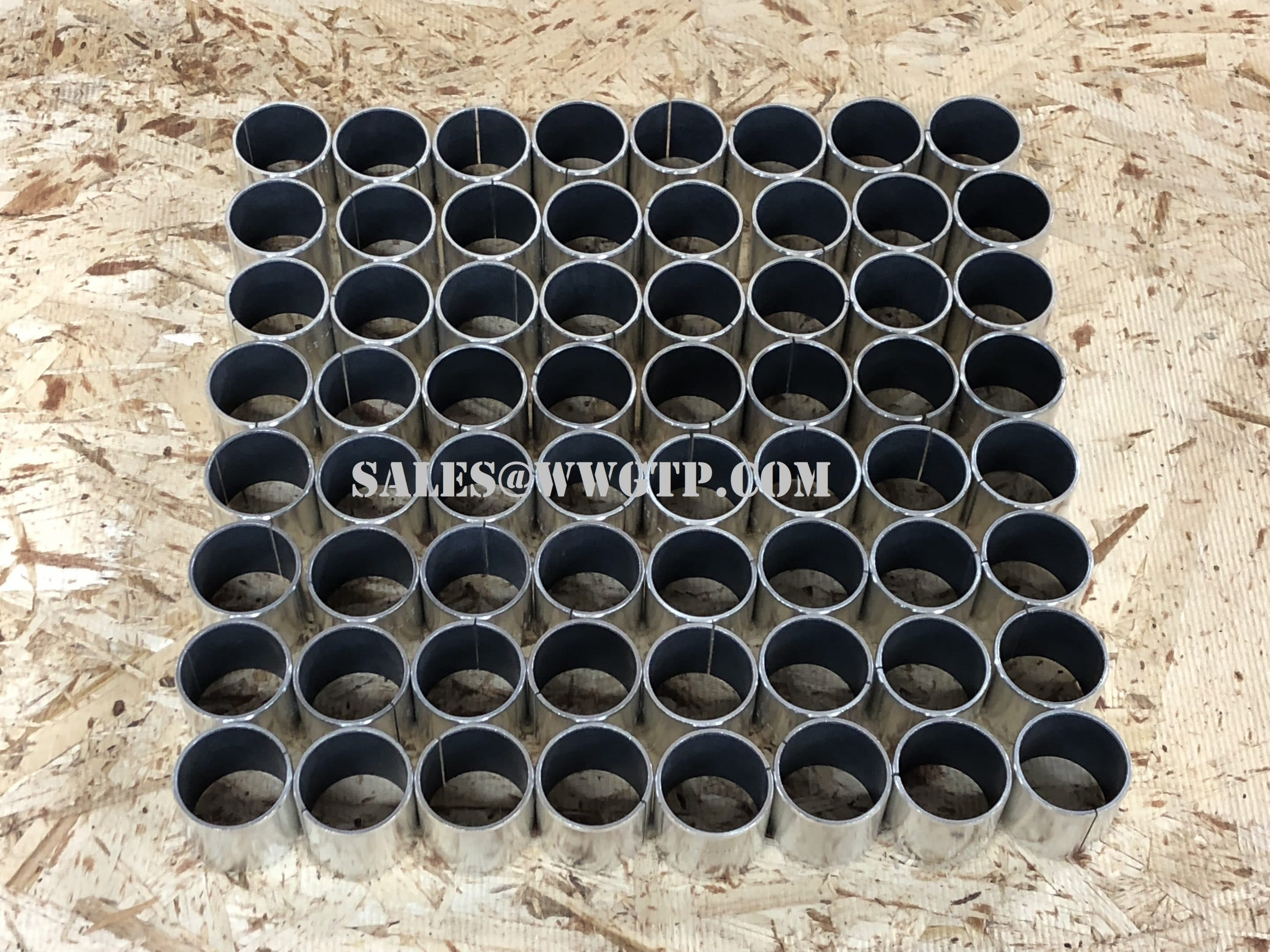 sim to 158A7888P003 Bushing sim to 158A7888P004 Bushing sim to 158A7888P005 Bushing