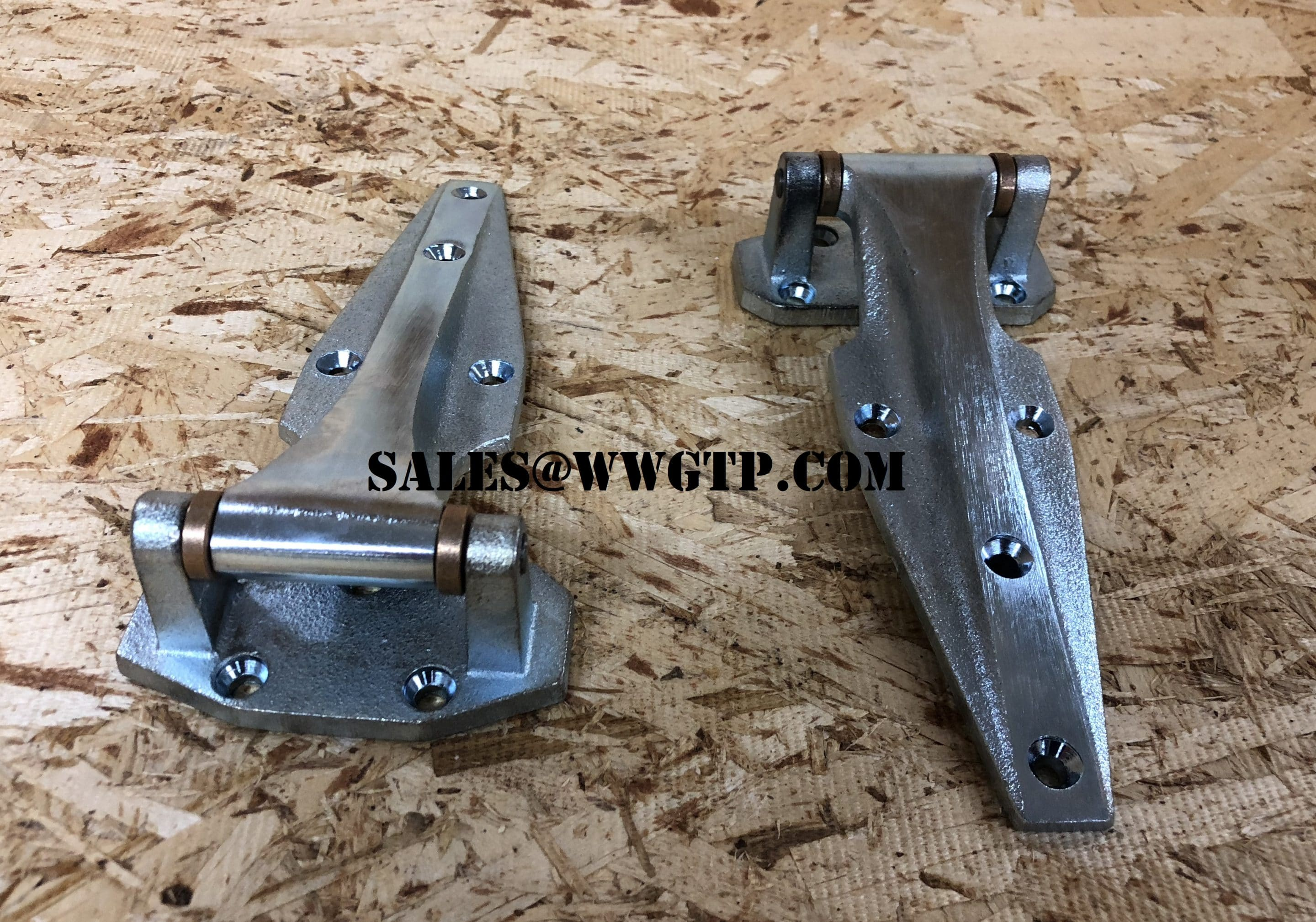 sim to 287A7107P001 Latch (USA) sim to 362A1240P012 Latch (USA) sim to 307A9207P001
