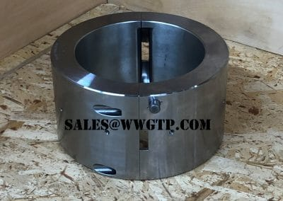 sim to 142D4910G001 Liner Bearng (USA) sim to 188C9724G005 Liner Bearing (USA)